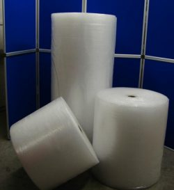 Small Bubble 1500 x 150 - Bubble Wrap | Packaging Direct