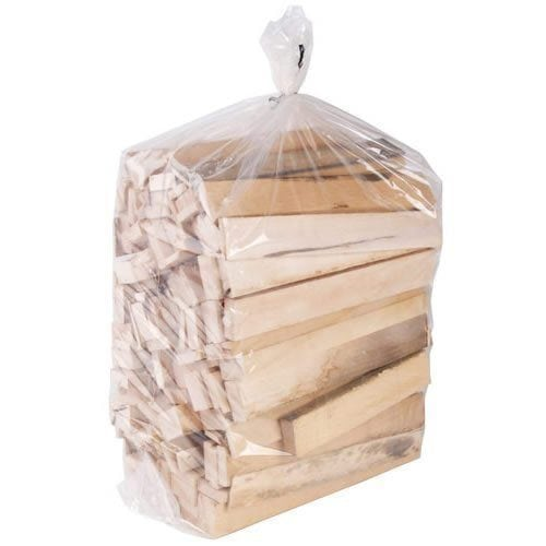 Kindling Bags - Packaging Direct