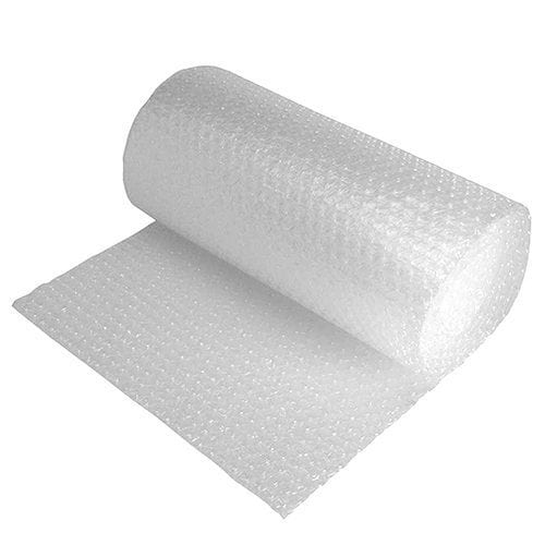 Large Bubble Bubble Wrap - Packaging Direct