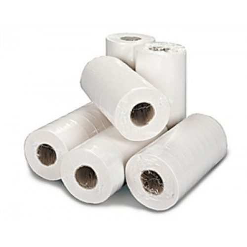 "10"" couch rolls - Packaging Direct"