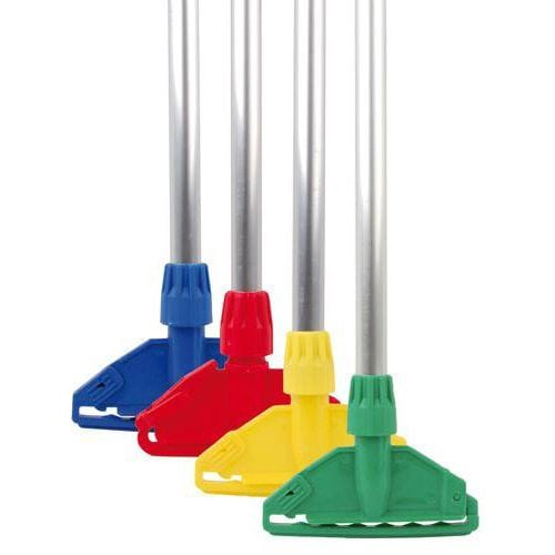 Kentucky Mop Clips & Handles - Packaging Direct