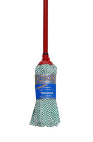 Dosco Mop Head & Handle