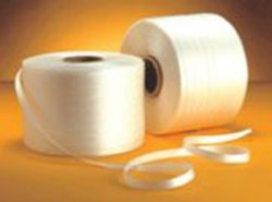 Bailing Twine - Packaging Direct