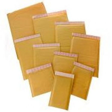 Mail Lite Gold - Packaging Direct