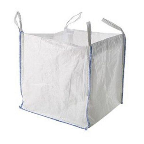 1 Ton 4 Eye Bags - Packaging Direct