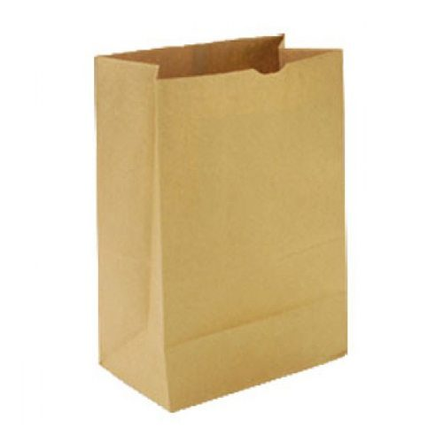 SOS Checkout Bags - Packaging Direct