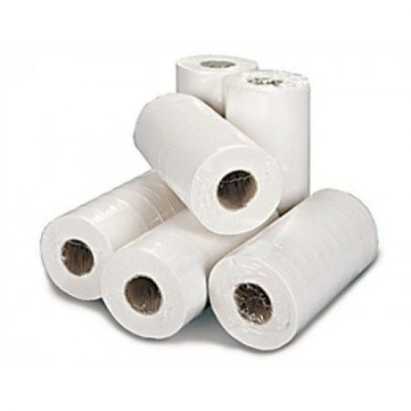 """10"""" couch rolls - Packaging Direct"""