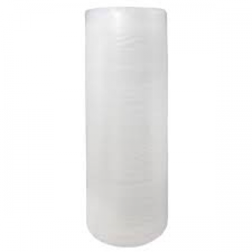 Small bubble 1500 100 | Bubble Wrap - Packaging Direct
